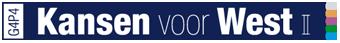 kansenvoorwest-logo-middel-3186