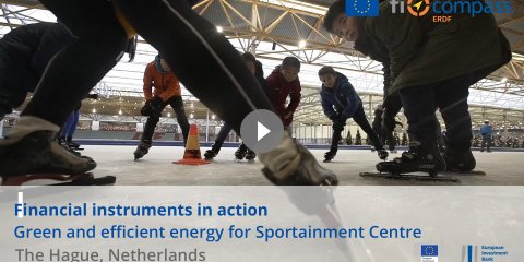 the_hague_green_and_efficient_energy_for_sportainment_center